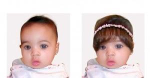 baby-bangs