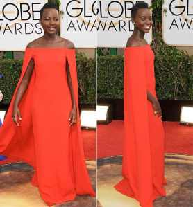 wpid-lupita-nyongo-golden-globe-awards-ralph-lauren-dress.jpeg