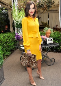 camilla-belle-christian-louboutin-passage-handbag-collection-launch-los-angeles