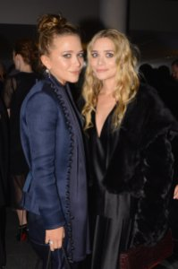 Ashley-Mary-Kate-Olsen-stepped-out-NYC-WSJ-Magazine