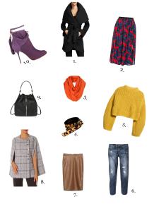 fall trends 2014_flaten